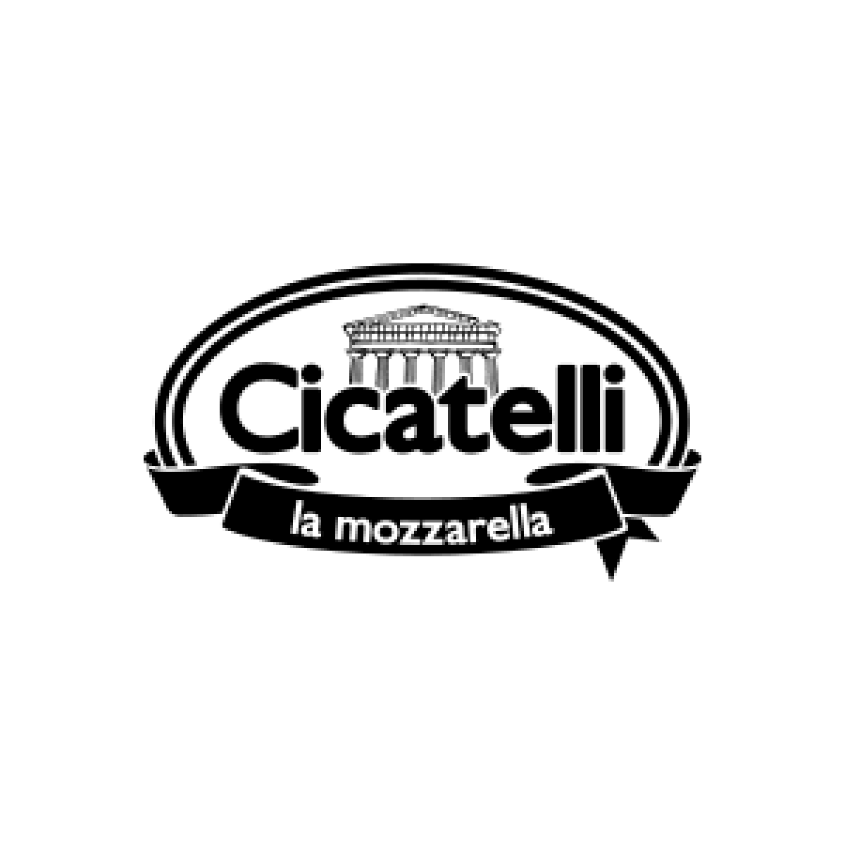 Cicatelli