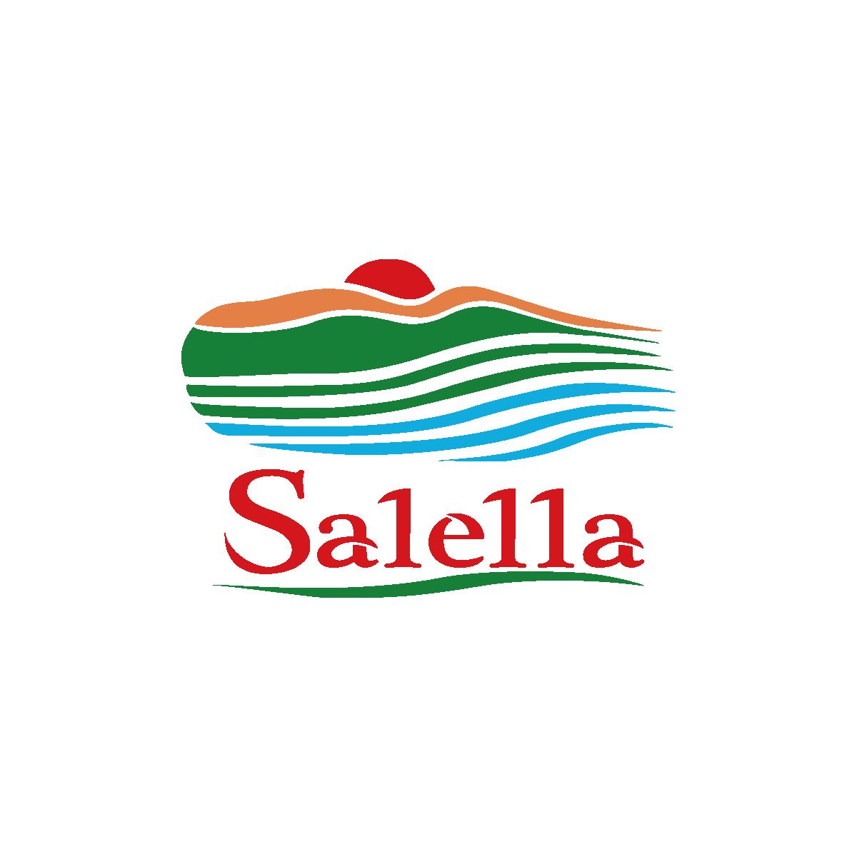 Salella